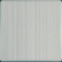 空白面板(¥25.00)