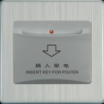 插卡取电(¥278.00)
